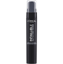 l-oreal-infaillible-mattifying-primers9-png
