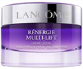 Lancôme Rénergie Multi-Lift Light Creme