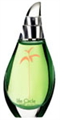Oriflame Life Circle Leaf EDT
