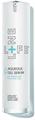 Lifeline Skin Care Aqueous Gel Serum