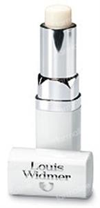 Louis Widmer Lip Care Stick UV