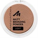 manhattan-matt-bronzosito-puders-jpg