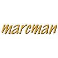 Marcman