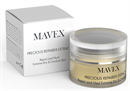 mavex-precious-repairer-extracts9-png