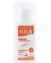 medifleur-labkrem-cukorbetegek-reszere-png