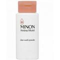 Minon Amino Moist Clear Wash Powder Cleanser