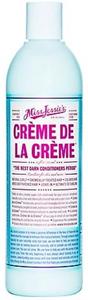 Miss Jessie's Crème De La Crème Hajbalzsam