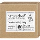 naturschon-olivas-hidratalo-arclemoso-szappan-100-gs-jpg