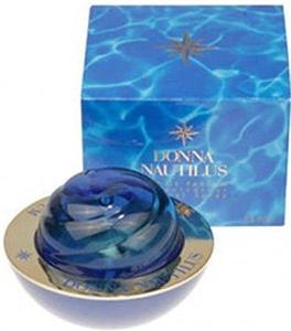 Nautilus Donna EDP