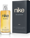 nike-the-perfume-man-edts9-png