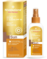 Nivelazione Waterproof Suntan Lotion SPF50