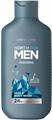 Oriflame North for Men Subzero 2:1 Sampon és Tusfürdő