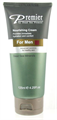 Premier Nourishing Cream for Men