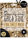oh-k-glowing-skin-gold-foil-sheet-face-masks9-png