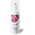 Ombia Bodycare Rotes Weinlaub Spray