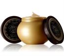 oriflame-milk-honey-gold-testapolo-krems9-png