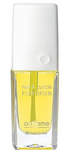 Oriflame Nail & Cuticle Fortifier