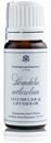pannonhalmi-foapatsag-francia-levendulaolajs9-png