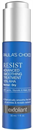 paula-s-choice-resist-advanced-smoothing-treatment-10-ahas9-png