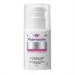 Pharmaceris Hydro-Rosalgin