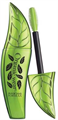Physician's Formula Organic Wear Jumbo Mascara