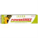 powersmile-enzyme-brightening-gel-jpg