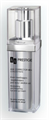 AA Prestige Institute Eye Contour Gel