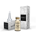 Priody Nano Gold Serum With EGF