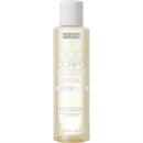pupa-soothing-moisturizing-body-oils-jpg