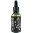 Pure Skin Food Beauty Olaj Fragrance-Free Érzékeny és Normál Bőrre