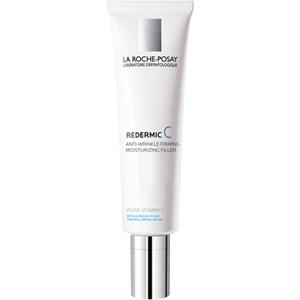 La Roche-Posay Redermic C Dry Skin