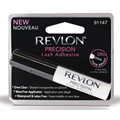 Revlon Precision Műszempillaragasztó