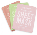revolution-skincare-biodegradable-oily-skin-sheet-mask-fatyolmaszkoks9-png