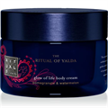 Rituals The Ritual of Yalda Glow of Life Body Cream