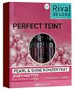 rival-de-loop-perfect-teint-pearl-shine-konzentrat2s9-png
