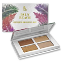 rival-de-loop-young-palm-beach-shimmer-bronzing-kits9-png