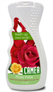 rose-petal-moisturising-body-wash-shower-gel-png