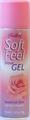 Shelley Soft Feel Shave Gel