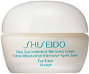 shiseido-sun-care-after-sun-intensive-recovery-creams9-png