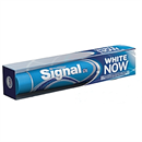 signal-white-now-fogkrem-jpg