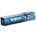 Signal White Now Fogkrém