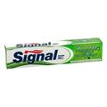 Signal White System Naturals Fogkrém