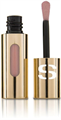 Sisley Phyto Lip Delight Beauty Lip Care