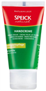 speick-handcremes9-png
