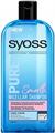 Syoss Pure Smooth Micellás Sampon