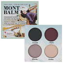 the-balm-mont-balm-eyeshadow-palettes-jpg
