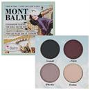 the-balm-mont-balm-eyeshadow-palettes-jpg