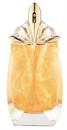 thierry-mugler-alien-eau-extraordinaire-gold-shimmers-png