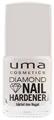 Uma Cosmetics Nail Hardener Körömerősítő Lakk