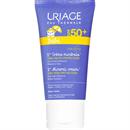 Uriage Baba Mineral Fényvédő Krém SPF50+